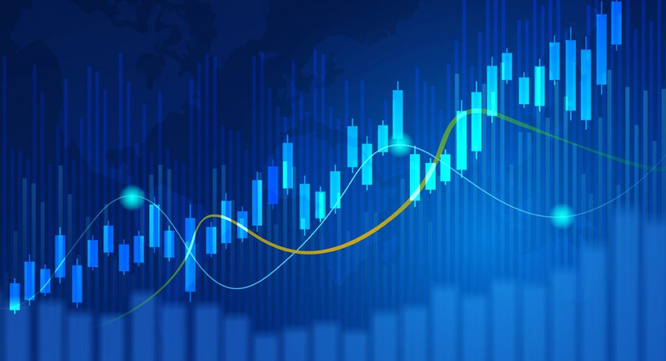 Forex Charts Explained - Blackwell Global Investments - Forex Broker