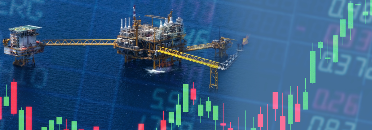 The history of OPEC and its influence on Oil - Blackwell Global